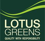 Lotus greens city sector-79 noida - 9654443102 | Ats one Hamlet | Scoop.it