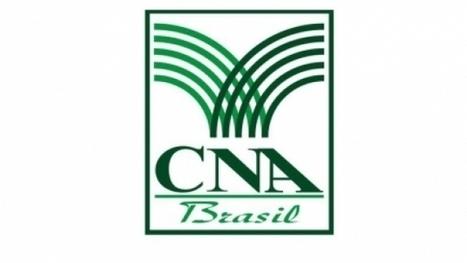 CNA - NOTA OFICIAL | CPEI | Scoop.it