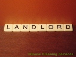 How and when you can complain about your landlord | Cleaning Services London - Blog | End of tenancy cleaning and refreshment | Scoop.it