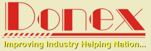 Clutch Plates Manufacturers Indi   Water Pump Manufacturers India   Scoop.it