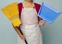 How to Hire an Eco-Friendly Residential Housecleaning Servic   jeanette23si   Scoop.it