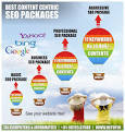 Wordpress Website Designing Company In Mumbai, India | software | Scoop.it