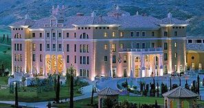 Costa del Sol hotel voted the best in Spain | turismo andalucia | Scoop.it