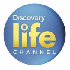 Discovery Life Channel to Replace Discovery Fit & Health Jan. 15Brief | Media | Scoop.it