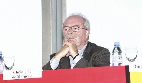 Gaz de schiste : Total jette son dévolu sur la Pologne » De l'eau ...   CAP21   Scoop.it