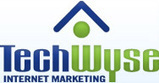 This Week in Internet Marketing 2013 01 15 | Internet Marketing | Rise to the Top Blog | Insights to Marketing & PR | Scoop.it