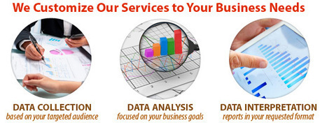 Effective Business Data Analysis Help | Business Data Analysis Solution | Scoop.it