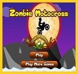 Juego de motocross de zombies - Juegos friv Roki | limousine hire perth | Scoop.it