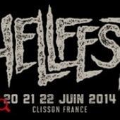 [CONCOURS] Et si vous jouiez cette année sur la scène du Hellfest ?   Hellfest   Scoop.it