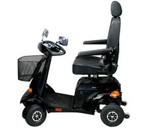 Wheelchairs   Wheelchair Models   Wheelchairs   Scoop.it
