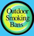 Push for Outdoor Smoking Bans | Exploring Current Issues | Scoop.it
