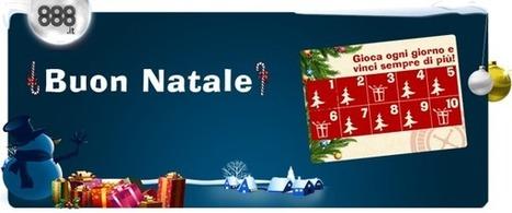 Buon Natale | Online Slots | Scoop.it