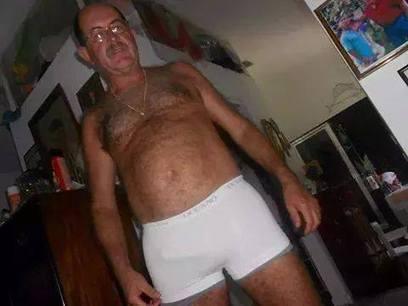 Bulge Dad | PumpCoach | Scoop.it