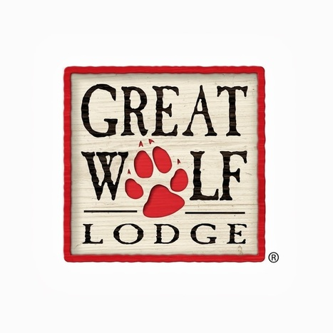 Great Wolf Lodge - YouTube | Great Wolf Lodge Family Fun | Scoop.it
