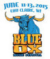 First Blue Ox festival launches in Wisconsin   Acoustic Guitars and Bluegrass   Scoop.it
