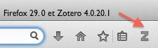 Changes in 4.0.20 and 4.0.20.1 (April 29, 2014) | Zotero | Scoop.it