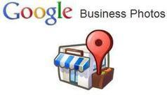 Google Business Photos from dciseo.com | Google Business Photos | Scoop.it
