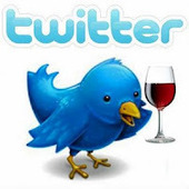 Twitter: 5 comptes influents du vin dans la francophonie canadienne ... | Wine & Web | Scoop.it