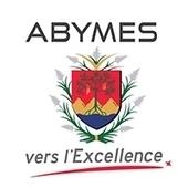 La Ville des Abymes, territoire à énergie positive | Revue de presse SPG | Scoop.it