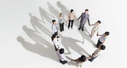 10 bonnes raisons de travailler avec une agence évènementielle de proximité   Evenementor   Autour des Evènements (Chef de projet évènementiel)   Scoop.it