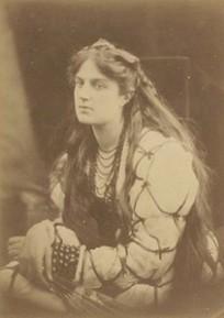 Qui a peur des femmes photographes ? 1839 à 1945   Ressources autour de la photographie   Scoop.it