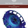 Facta Universitatis, Series: Mechanical Engineering