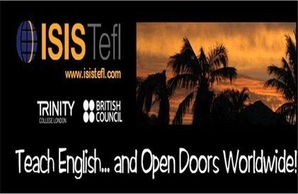 Cómo encontrar un curso de inglés en Londres gratis | Alojamiento en Londres barato | Scoop.it