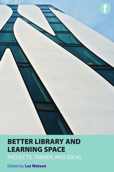 CILIP (CILIPinfo) on Twitter | cgs libraries | Scoop.it