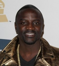 Akon Ordered to Pay Child Support | Celeb Legal Issues | Scoop.it