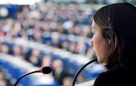 Concorso per Traduttori al Parlamento Europeo   News Lavoro e Concorsi   NOTIZIE DAL MONDO DELLA TRADUZIONE   Scoop.it
