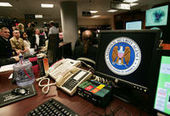 Que peut faire la NSA de la masse des données qu'elle observe ?   Statistique   Scoop.it