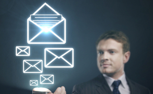 Is Email Innovation an Oxymoron? No! Here's Why | Digital-News on Scoop.it today | Scoop.it