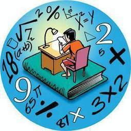 How good you are in solving complex mathematics could be in your genes - Times of India | Multi Cultural Mathematics education | Scoop.it