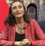 Le droit du travail a son Mooc - actuEL-RH.fr | Gestion des comptétences | Scoop.it