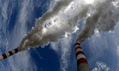 European carbon price 'inching ever closer to zero' | Trends in Sustainability | Scoop.it