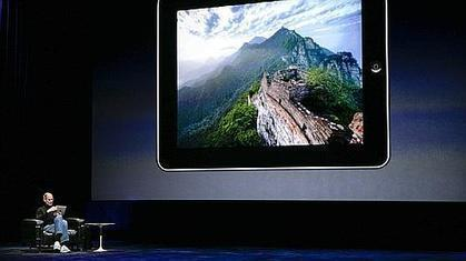 Apple, les 10 raisons d'un succès planétaire | Le succès marketing d'apple | Scoop.it