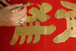 The third tone in Mandarin Chinese | Languages Links for the Classroom | Scoop.it