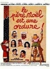 Fou de FLE: Le père noël est une ordure | Enrichir mon cours de français sur Moodle | Scoop.it