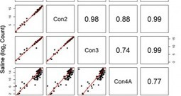 StatQuest: PCA clearly explained | RNA-Seq Blog | Bioinformatics Software: Sequence Analysis | Scoop.it