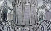 Nuclear fusion – your time has come   The Peoples News   Scoop.it
