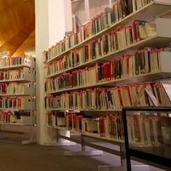 Genre : Le Printemps français s'en prend aux bibliothèques publiques | Biblio(s) | Scoop.it