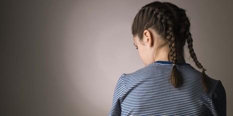 10 cosas que tu hija debería saber cuando cumpla 10 años | Educar para proteger. Padres e hijos enREDados con las TIC | Scoop.it
