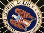 Comment la NSA viole régulièrement la vie privée des américains | Nouvelles du monde numérique | Scoop.it