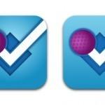Foursquare: nuova versione... nuovo logo! | Social media culture | Scoop.it