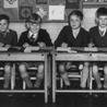 Educadores innovadores y aulas con memoria