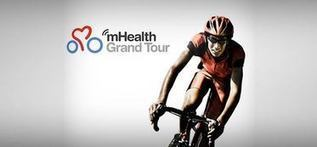 mHealth Grand Tour viewed by @CyclistDiabetic | l'e-santé en général et en particulier | Scoop.it