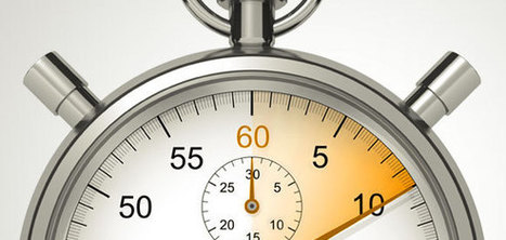 How to speed up your website load time | Applications Performance Management | Scoop.it