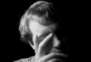 Descubierta la causa de que el estrés acabe en depresión / Noticias / SINC - Servicio de Información y Noticias Científicas | Neuro-World | Scoop.it
