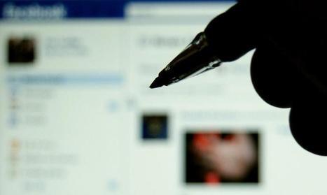 71% des utilisateurs de Facebook pratiquent l'autocensure de leurs publications | CommunityManagementActus | Scoop.it