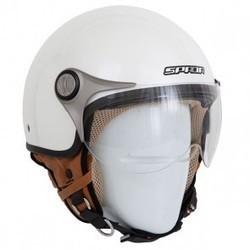 Spada Motorcycle Helmets | helmetsuperstore | Scoop.it